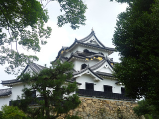 20100730_hikone3