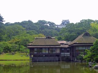 20100730_hikone4