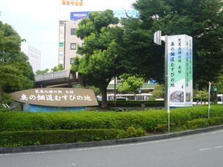 20100730_oogaki