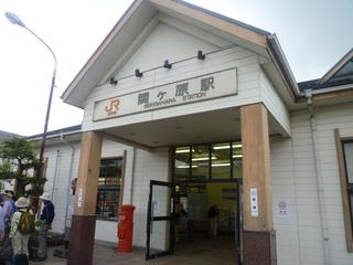 20100730_sekigahara