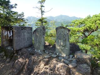 20100829_tengu
