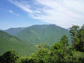 20100829_yama