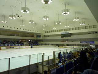 20100926_kaijou