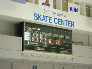 20100926_score