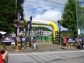 20101010_gate