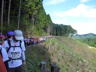 20101010_jyuutai2
