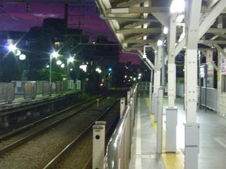 20101024_yaguchi