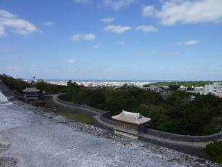 20101204_fukei