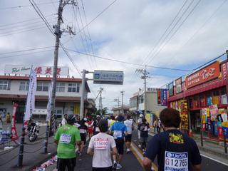 20101205_himeyuri