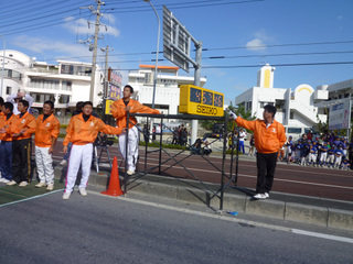 20101205_dai2kanmon2