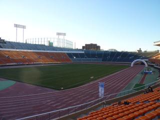 20110130_shinjuku