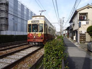 20110306_asukayama
