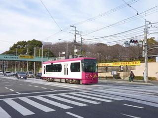 20110306_asukayama2