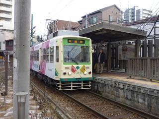 20110306_minowabashi