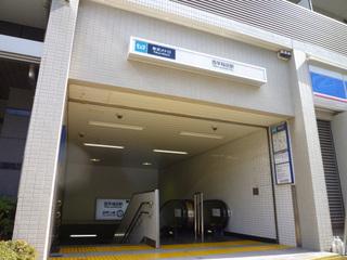 20110306_nishiwaseda