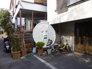 20110306_shinjitu
