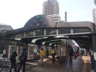 20110306_waseda