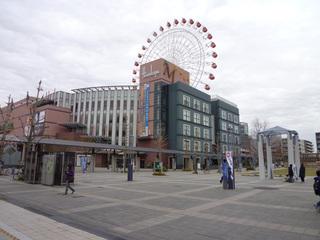 20110403_center