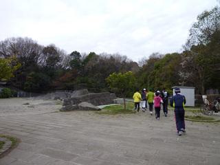 20110403_ryokudou1