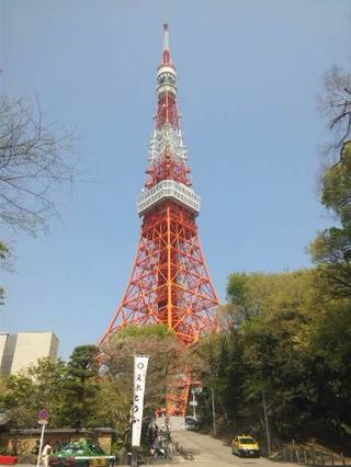 20110417_tokyotower