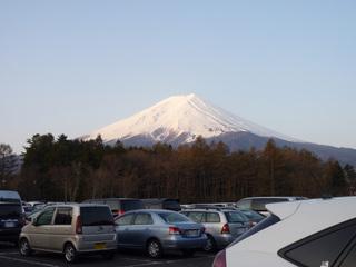 20110430_fuji