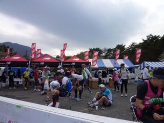 20110430_motosuko