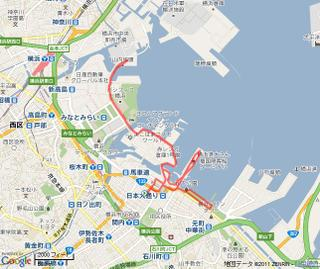 20110514_course