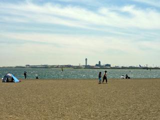 20110515_haneda