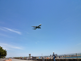 20110515_plane