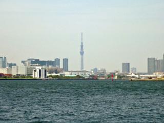 20110515_skytree