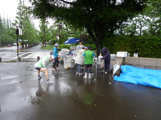 20110529_aid