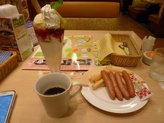 20110529_pafe