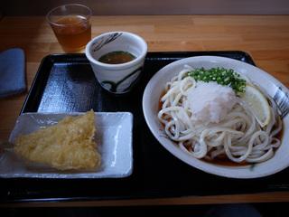 20110806_yamabiko