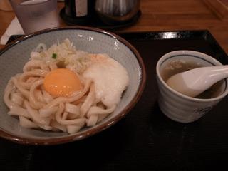 20110807_shirubeya