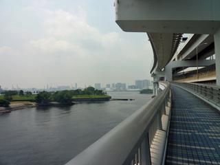 20110814_bridge