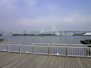 20110814_odaiba
