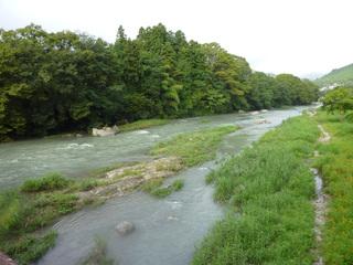 20110828_river
