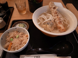20110829_udon