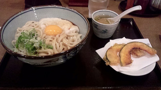 20110903_udon