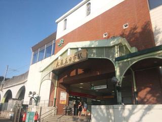 20110911_station