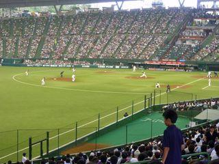 20110919_baseball1