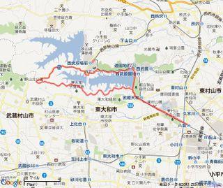 20110919_course