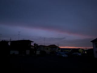 20110926_sunset