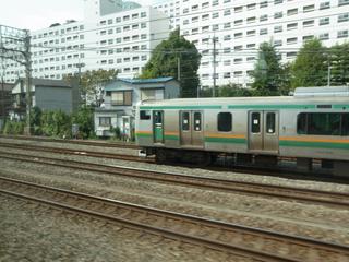20111008_shonan