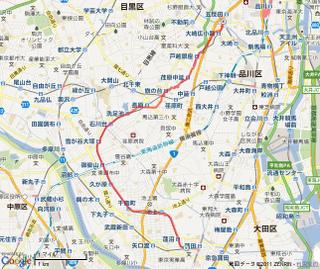 20111029_course