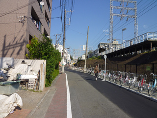 20111029_ishikawadai