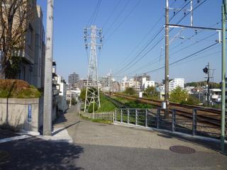 20111029_ishikawadai_mae