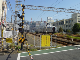20111029_kamata