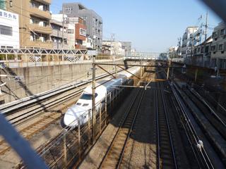 20111029_shinkansen