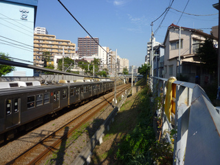 20111029_togoshi